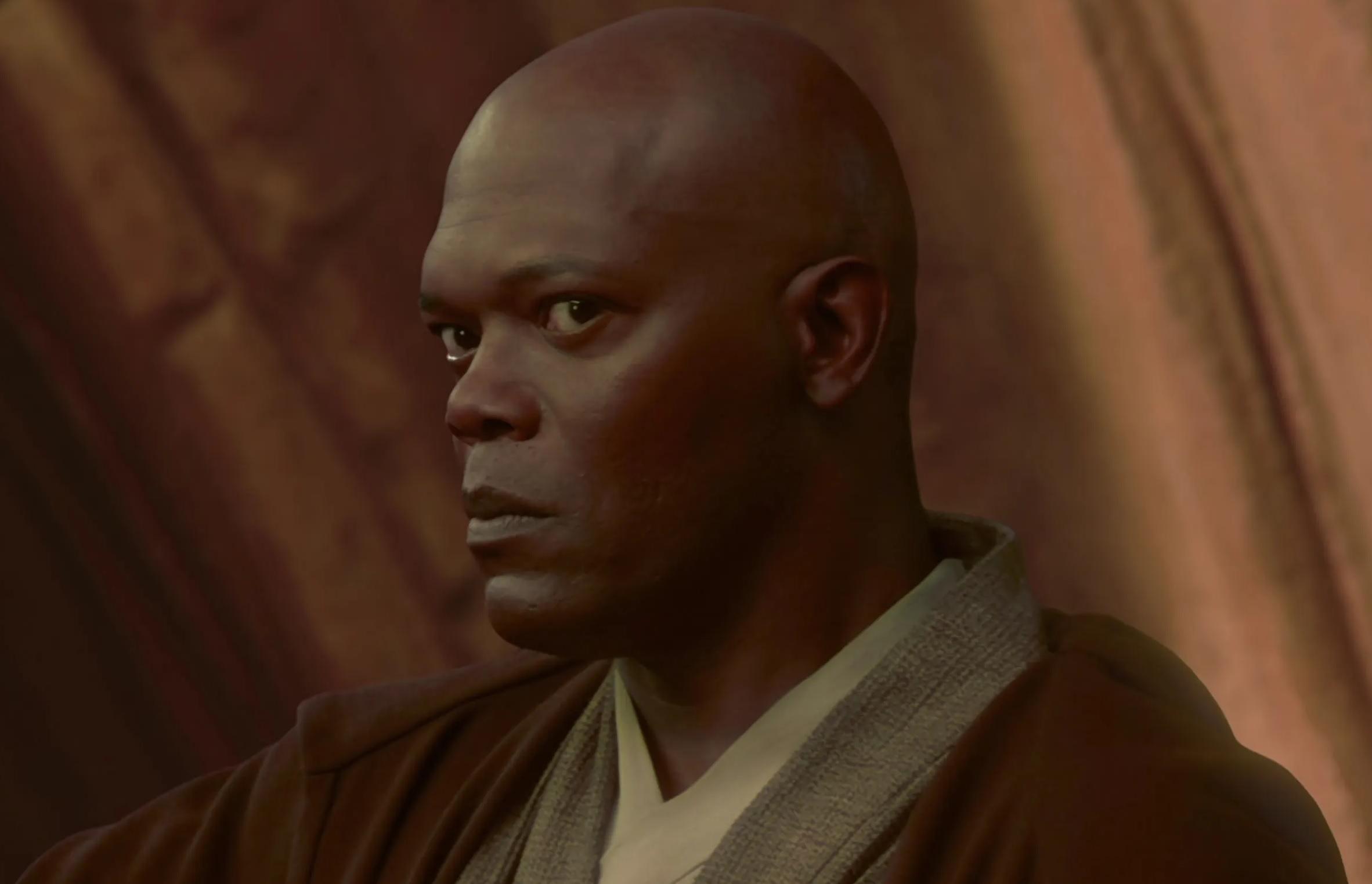 File:Samuel L. Jackson as Mace Windu (AOTC).jpg