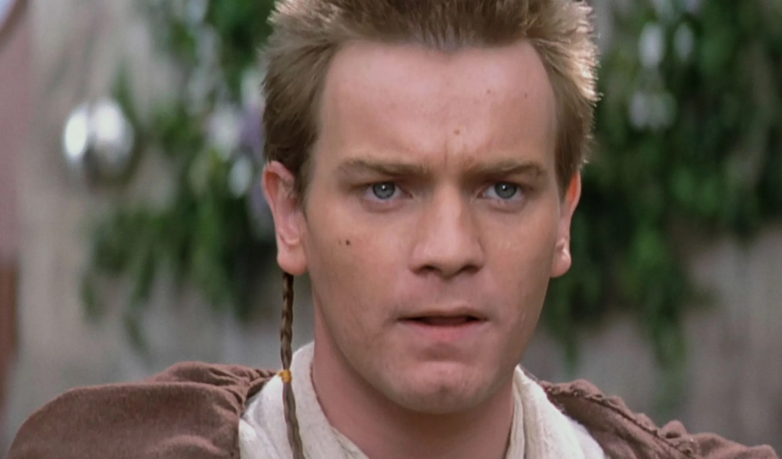 File:Ewan McGregor as Obi-Wan Kenobi (TPM).jpg