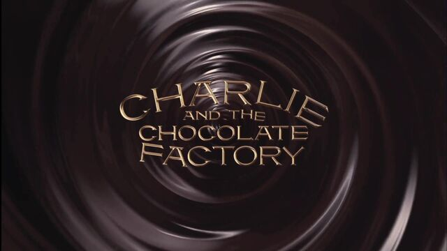 File:Charlie and the Chocolate Factory Logo.jpg