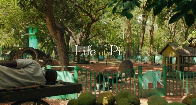 File:Life of Pi Logo.jpg
