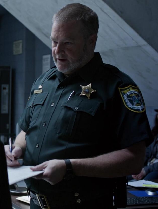 File:Pearce Visser as Beefy Cop.jpg