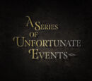 """A Series of Unfortunate Events S01E06 """"The Wide Window: Part Two"""""""