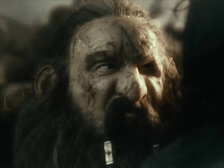 File:Antony Sher as Thrain (Young).jpg