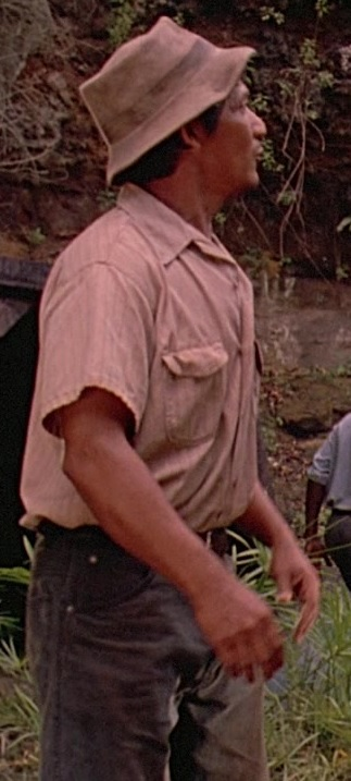 File:Adrian Escober as Worker at Amber Mine.jpg