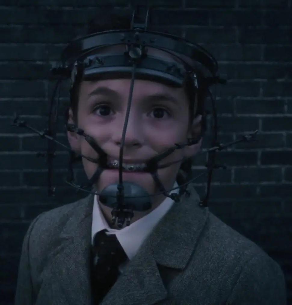 File:Blair Dunlop as Little Willy Wonka.jpg