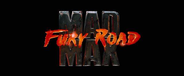 File:Mad Max - Fury Road Logo.jpg