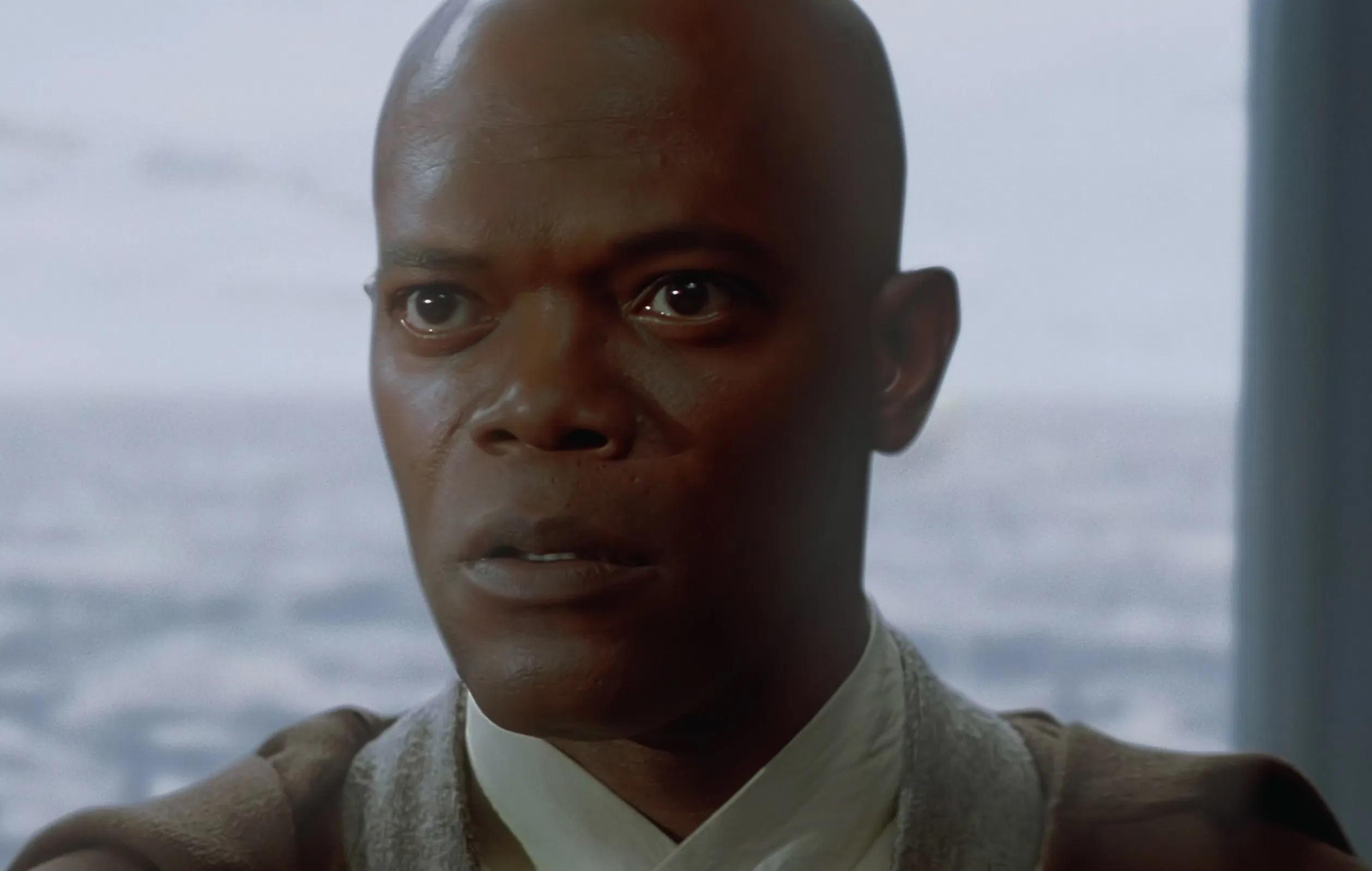 File:Samuel L. Jackson as Mace Windu (TPM).jpg