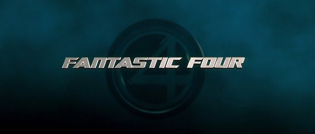 File:Fantastic Four (2005) Logo.jpg