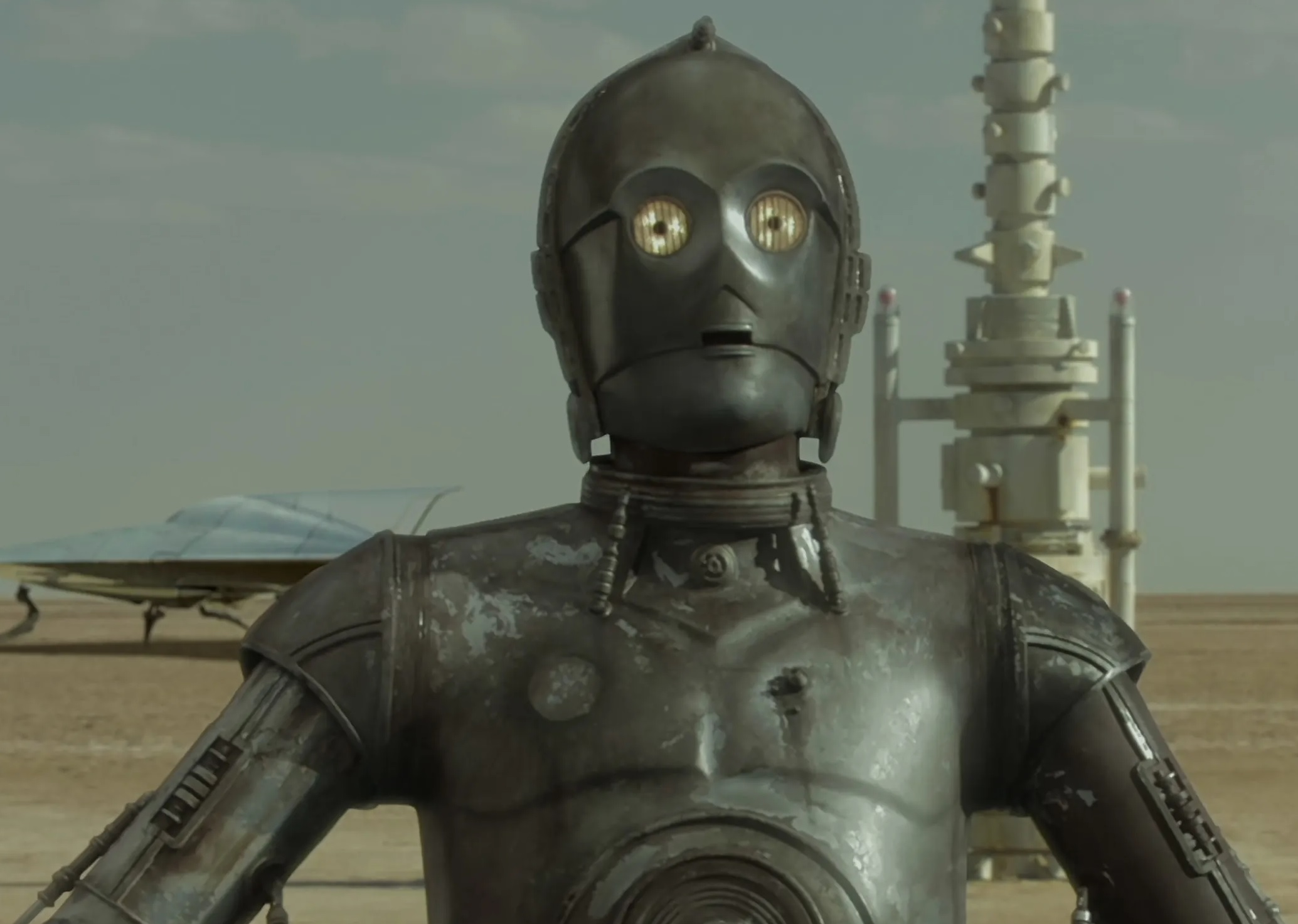 File:Anthony Daniels as C-3PO (AOTC).jpg