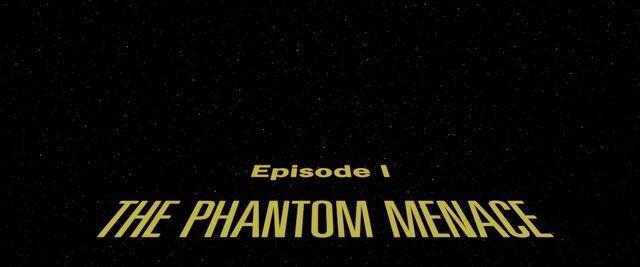 File:The Phantom Menace Logo.jpg