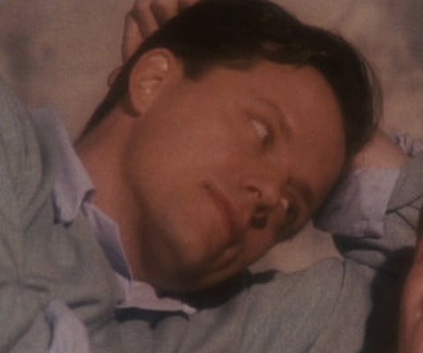 File:Steven Culp as James' Father.jpg