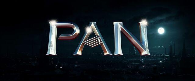 File:Pan Logo.jpg