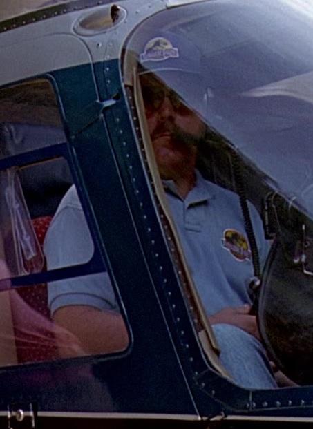 File:Tom Mishler as Helicopter Pilot.jpg