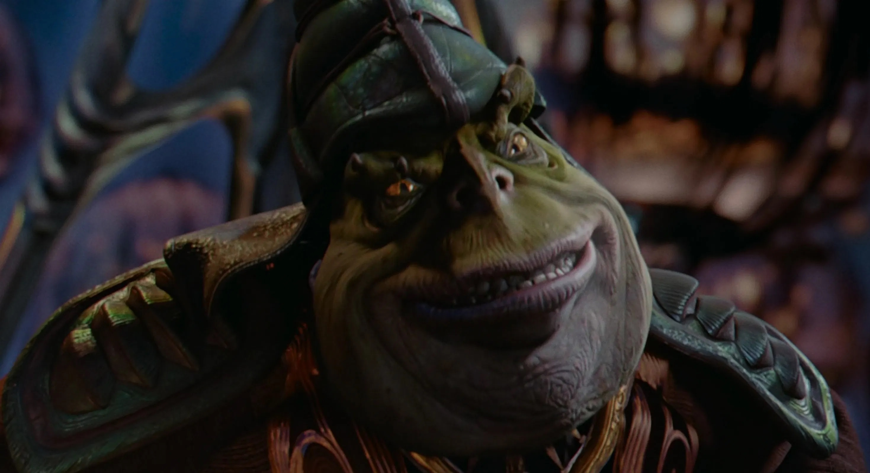 File:Brian Blessed as Boss Nass (Voice).jpg