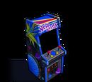 Nova Blaster Arcade (Decoration)
