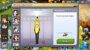 Banana Maria Hill