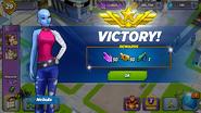 GotG Nebula Victory