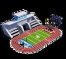 Avengers Stadium