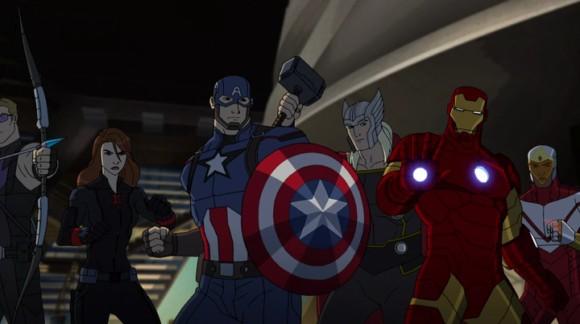 Avengers.Assemble.S03E20