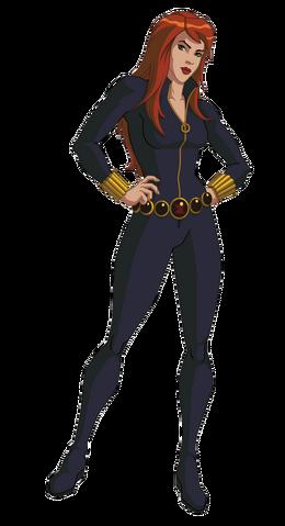 File:Black Widow 1.png