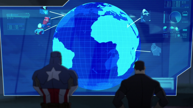 File:Avenger Recruits AA.png