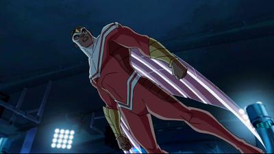 File:Falcon armor.png
