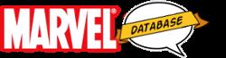 File:Marvel Database.png