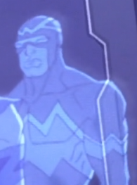 File:Whizzer.png