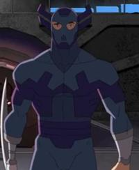 File:200px-Eric Williams (Earth-TRN123) from Avengers Assembled 1 13.jpg