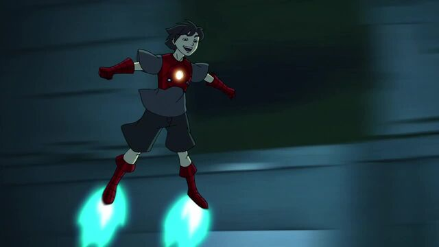 File:The Age of Tony Stark.jpg