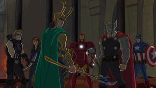 640px-Avengers Assemble - loki