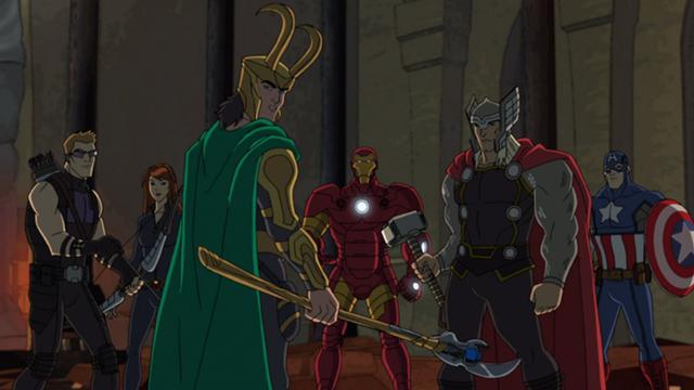 File:640px-Avengers Assemble - loki.png