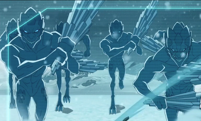 File:Ice Giants.png