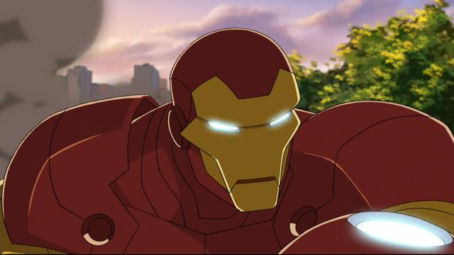 File:Iron Man Proposal 2.png