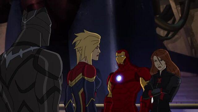 File:Avengers-assemble-season-3-episode-24-civil-war-part-2-the-mighty-avengers.jpg