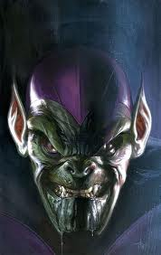 File:Skrull.jpeg