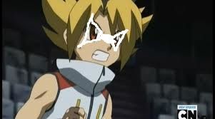 File:Sora2.jpeg