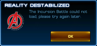 File:Incursion Reality Destabilized.png