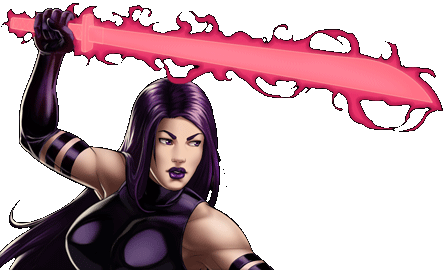 File:Psylocke Dialogue 1.png