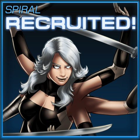 File:Spiral Recruited.png