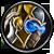 File:Elder Task Icon.png