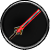 Relentless Rapier Task Icon