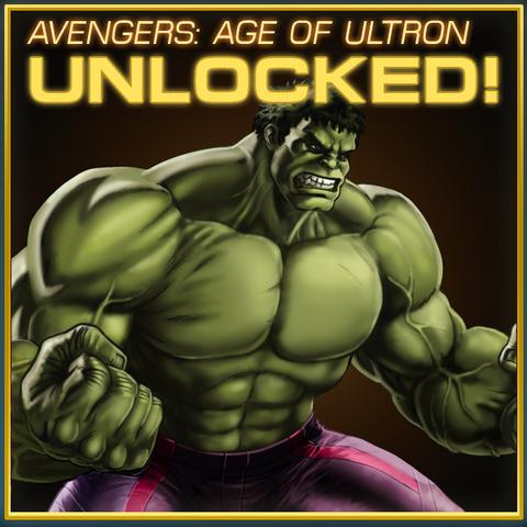 File:Avengers Age of Ultron Hulk Unlocked.png