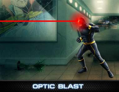File:Cyclops Level 1 Ability.jpg