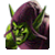 Green Goblin Icon