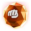 File:A-Iso Orange 078.png