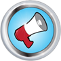 File:Badge One More Thing.png