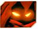 Crimson Cowl Marvel XP Sidebar