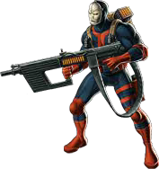 File:Hellfire Heavy.png