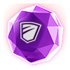 File:A-Iso Purple 077.png